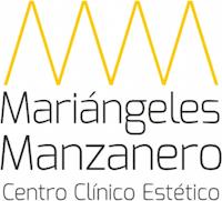 Mariangeles Manzanero
